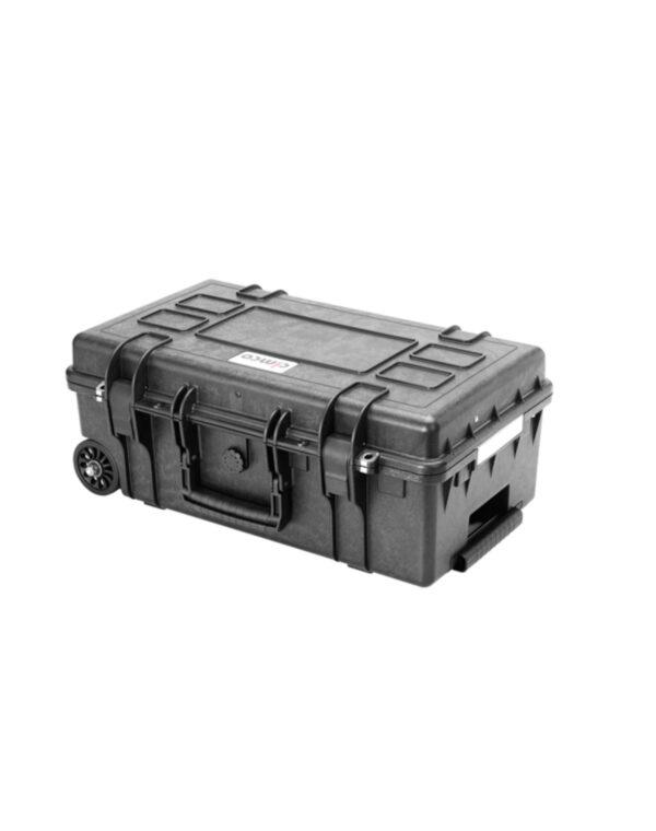 Σκληρή θήκη εργαλείων Gigant-Compact CIMCO 170098