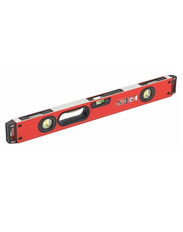 Αλφάδι επαγγελματικό 600mm CIMCO 211530