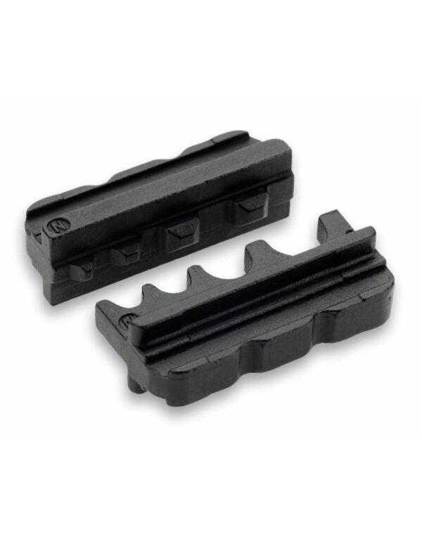 Προφίλ αντικατάστασης για πρέσα 0.5-10mm2 CIMCO 106011