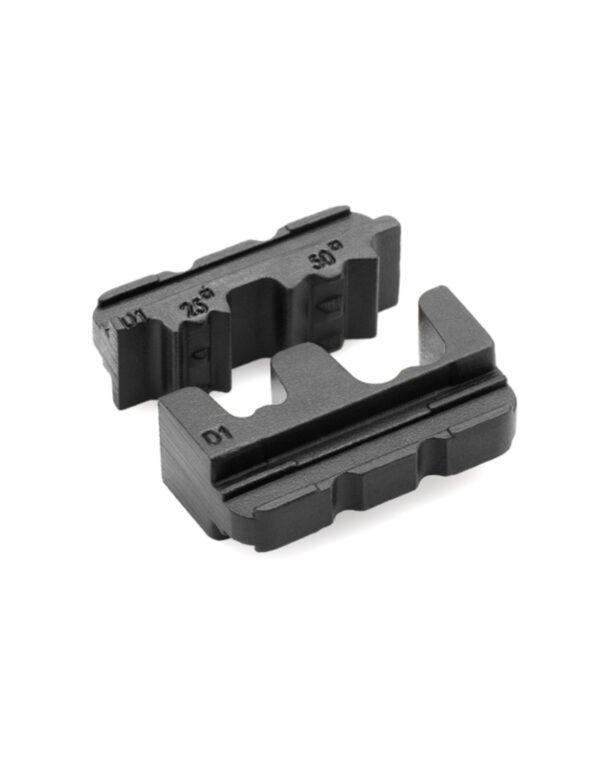 Προφίλ αντικατάστασης για πρέσα 25-50mm2 CIMCO 106071