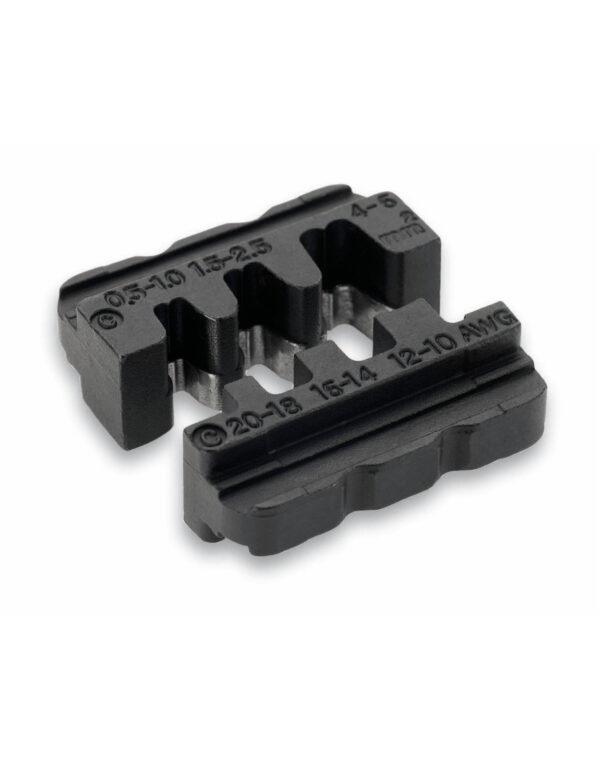 Προφίλ αντικατάστασης για πρέσα 0.5-6mm2 CIMCO 106013
