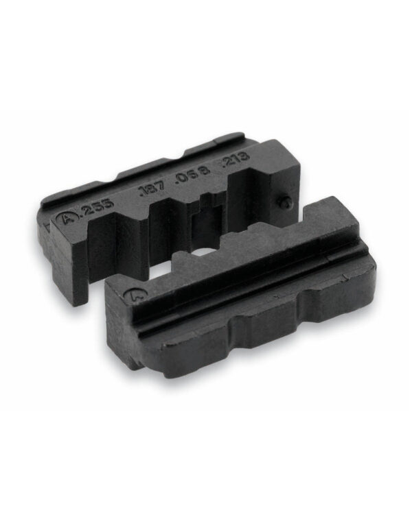 Προφίλ αντικατάστασης για πρέσα CIMCO 106015