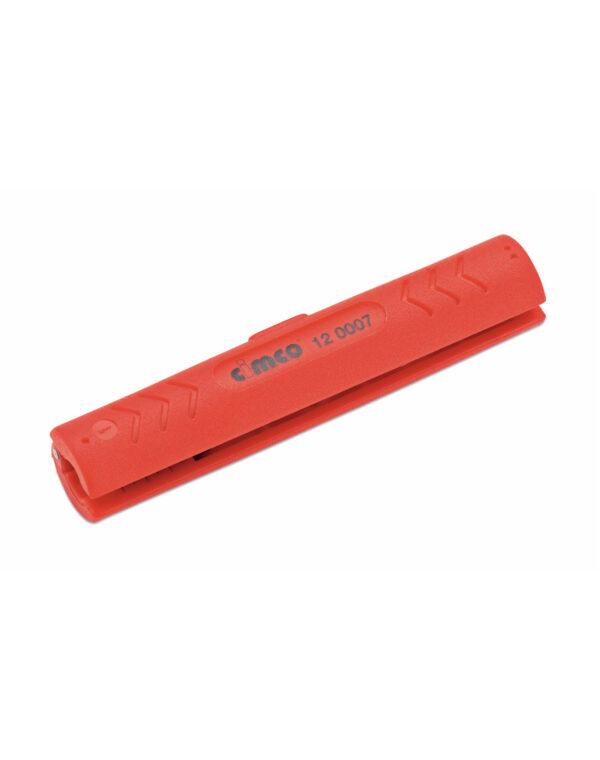 Απογυμνωτής καλωδίων JOKARI Can-Strip CIMCO 120007