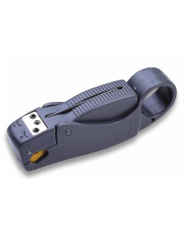 Απογυμνωτής καλωδίων Economy CIMCO 120098