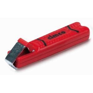 Μαχαίρι καλωδίου JOKARI 50-70mm χωρίς λεπίδα CIMCO 120013
