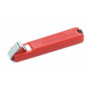 Μαχαίρι καλωδίου JOKARI 4-16mm CIMCO 121012