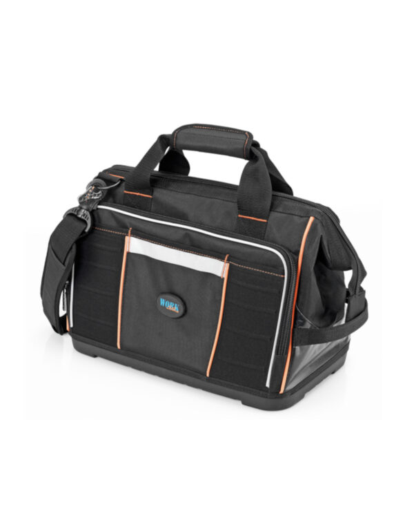 Τσάντα για εργαλεία ώμου CIMCO 173136