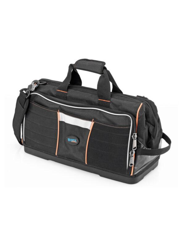 Τσάντα για εργαλεία ώμου CIMCO 173138