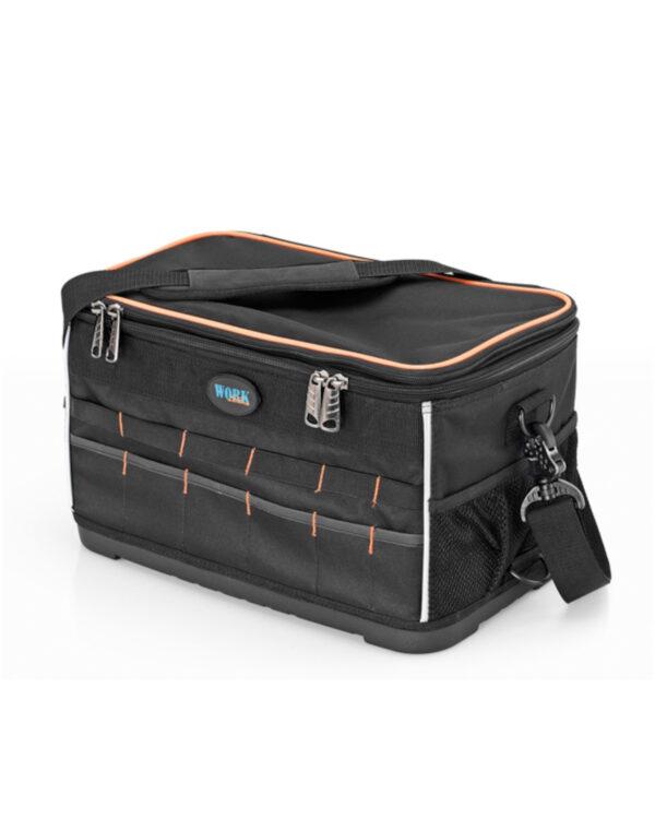 Τσάντα για εργαλεία ώμου CIMCO 173140