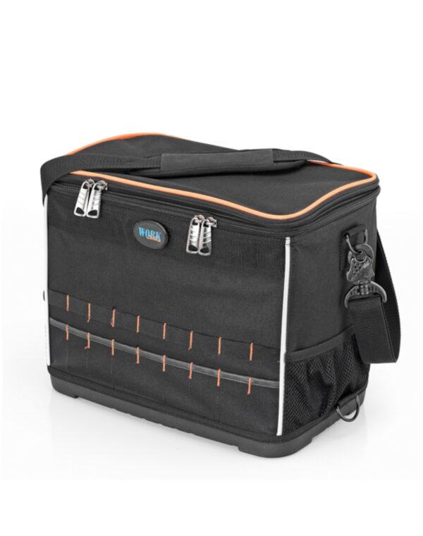 Τσάντα για εργαλεία ώμου CIMCO 173142