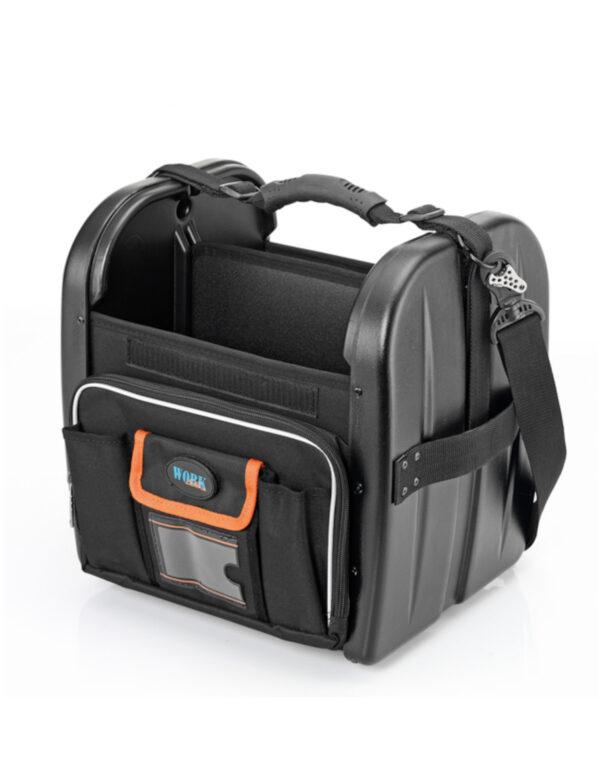 Τσάντα για εργαλεία ώμου CIMCO 173144