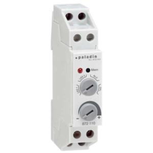 Ρεοστάτης Ράγας για LED Universal Paladin