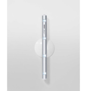 Φορητό Φωτιστικό Osram LEDStixx®