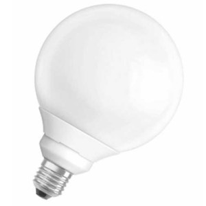 Λαμπτήρας Osram Led Superstar Classic Globe