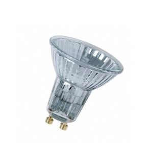 Λάμπα OSRAM GU10 220V Αλογόνου HALOPAR ECO