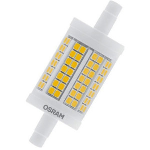 Parathom 11.5W 78mm DIMMABLE LINE R7s 2700K LEDVANCE/OSRAM 4058075169050