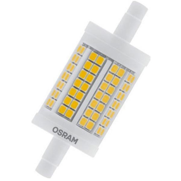 Parathom 11.5W 78mm DIMMABLE LINE R7s 2700K LEDVANCE/OSRAM 4058075169050