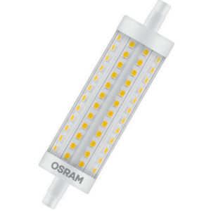 Parathom 15W 118mm DIMMABLE LINE R7s 2700K LEDVANCE/OSRAM 4058075811850