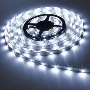 02901010-178-Ταινία LED 4