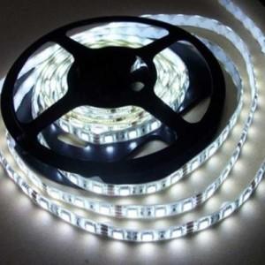 Ταινία LED 4