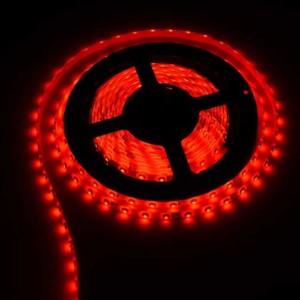 02901012-179-Ταινία LED 4
