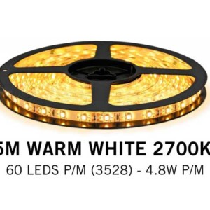 02901201-338-Ταινία LED 4