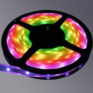 Ταινία LED 5050 IP20 7