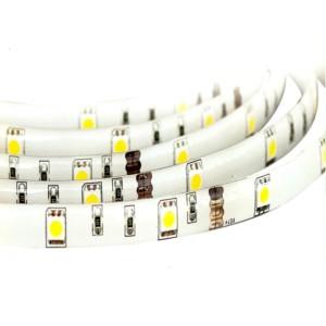 Ταινία LED 3528 IP65 4