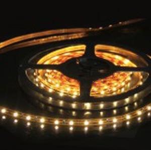 Ταινία LED 5050 IP65 7