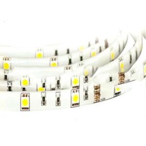 Ταινία LED 5050 IP63 14
