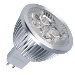 Λάμπα Led Lumina GU5