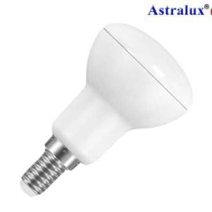 Λάμπα LED Spot R50 5W 230V E14