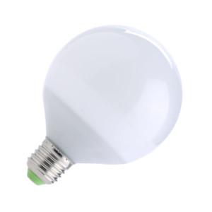 Λάμπα LED Globe 12W G95 E27
