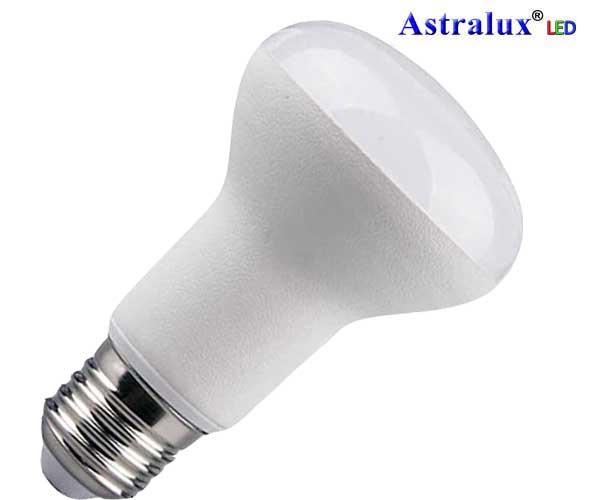 029560107-170-Λάμπα LED Spot R63 7W 230V E27