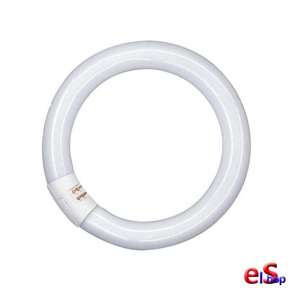 Λάμπα LED 20W 30cm Κυκλική