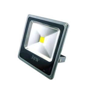 Προβολέας LED Στεγανός 30W IP65