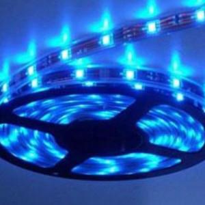 Ταινία LED SMD3528 IP20 4