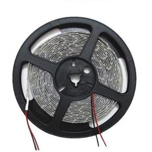 Ταινία LED SMD5050 IP54 7