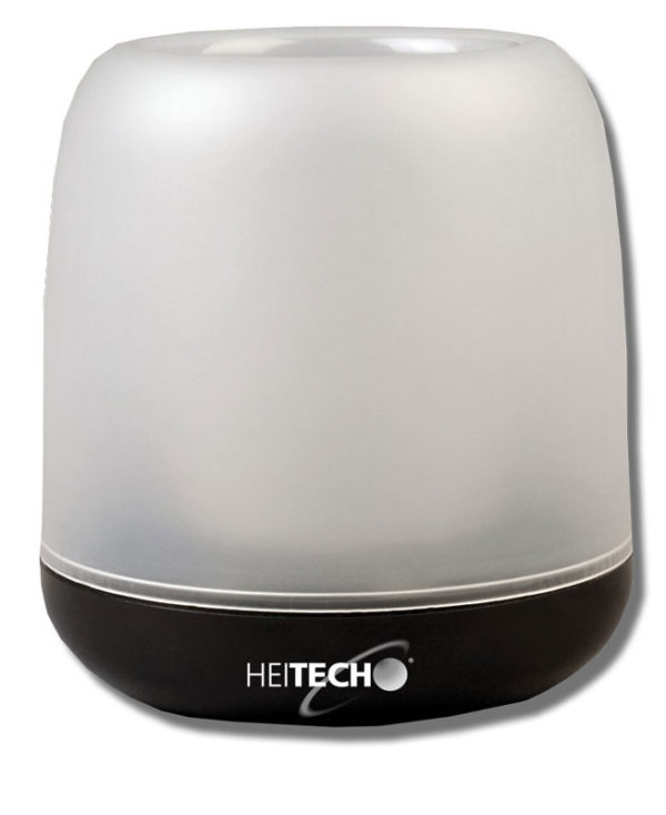 55197102-0026-Heitech 04002904 Φορητό φωτιστικό φαναράκι LED