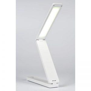 Heitech 04003563 Φορητό γραφείου LED με 3 επίπεδα