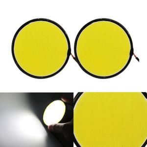 Προστατευτικό Υπέρτασης με Φωτεινές Ενδείξεις GAO