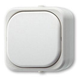 Στεγανός Διακόπτης A/R Aqua-Top