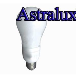 Λαμπτήρας Εξοικονόμησης Ενέργειας Standard 16W Ε27