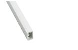 Κανάλι Απλό 20x12.5mm CMT/4