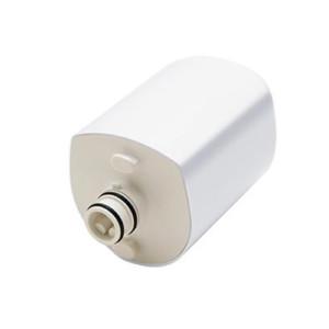 Ανταλλακτικό Φίλτρο Βρύσης Instapure R-8 Ultra για το Φίλτρο Instapure R8 Ultra