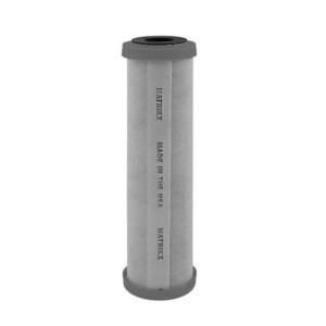 Ανταλλακτικό Φίλτρο Νερού Βρύσης MATRIKX® PB1
