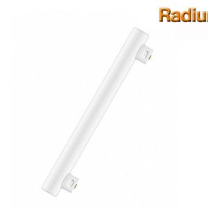 Radium Λάμπα RaLEDina