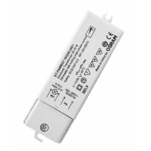 OSRAM Ηλεκτρονικός Μετασχηματιστής ET PARROT 70W/220...240 I