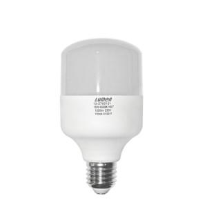 Λάμπα LED Μεγάλης Ισχύος 15W Τύπου SL E27 4000K 160°