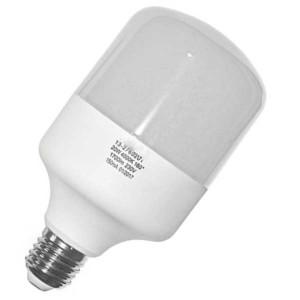 Λάμπα LED Μεγάλης Ισχύος 20W Τύπου SL E27 4000K